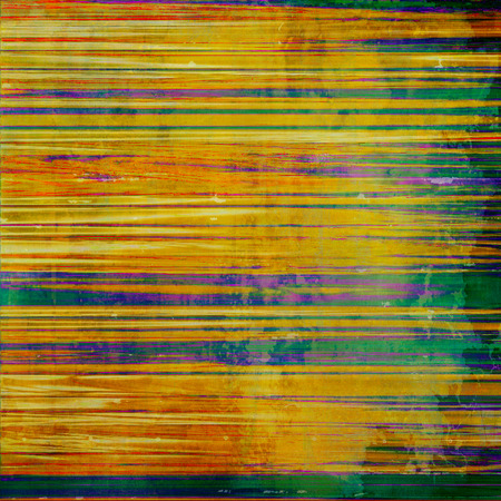 Abstract background or texture. With different color patterns: yellow (beige); brown; green; red (orange); purple (violet)