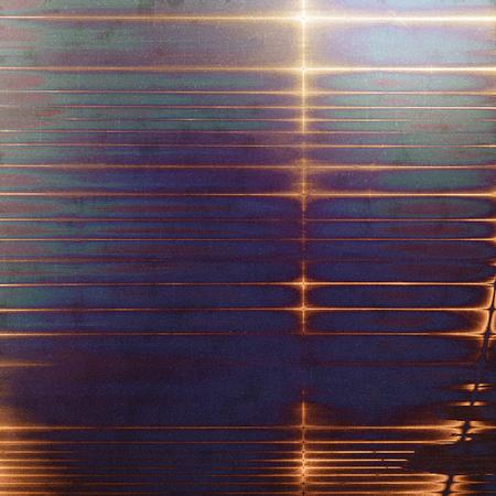 Grunge, vintage old background. With different color patterns Reklamní fotografie