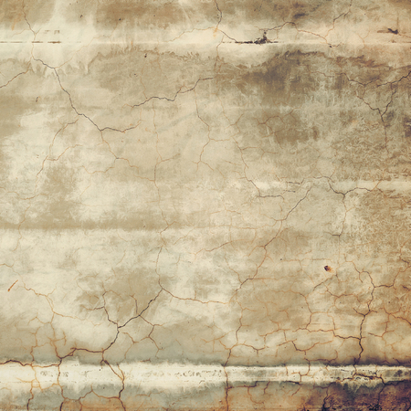 Grunge texture, aged or old style background with retro design elements and different color patterns 스톡 콘텐츠