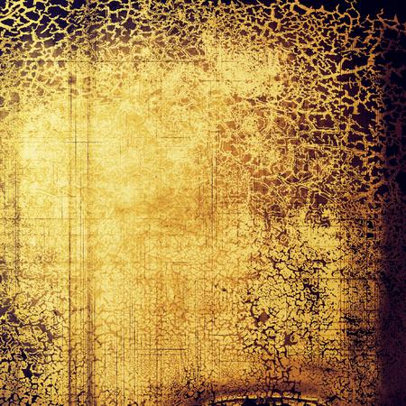 Rough grunge texture. With different color patterns Banco de Imagens