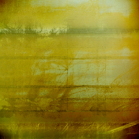 Abstract grunge weathered background of vintage texture. With different color patterns 스톡 콘텐츠