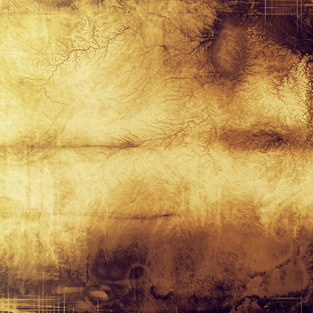 Abstract vintage colored background. With different color patterns 스톡 콘텐츠