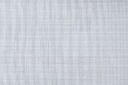 Texture of gray paper duplex wallpaper close-up.
