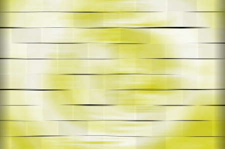 Yellow white geometric ragged background. Paper texture.