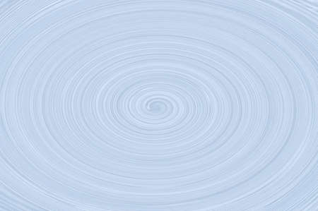 Abstract background. Twisted spiral vertical gray. Empty background. Фото со стока