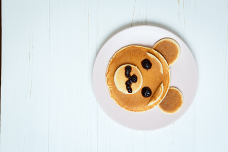 children edible bears