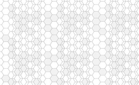 Rhombus vector background, geometric line pattern, abstract graphic texture, simple structure stylish. Monochrome illustration