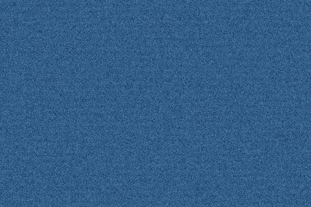 ベクトル ジーンズ デニムのテクスチャの背景のフラットない輝きと影
