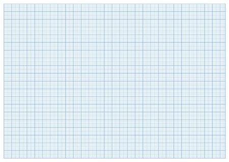 milimetr: milimetr papieru