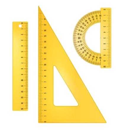 定規計測器