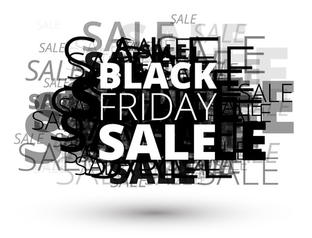 black friday: Black Friday Sale