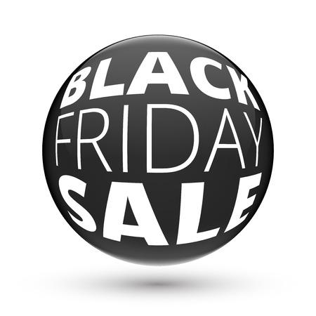 weekday: Black Friday Sale