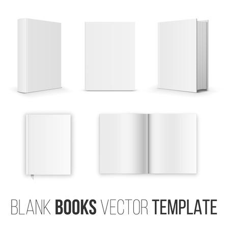 cubiertas: Set Libro