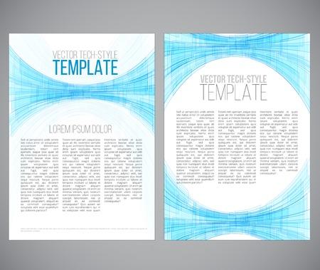 scifi: Scifi template