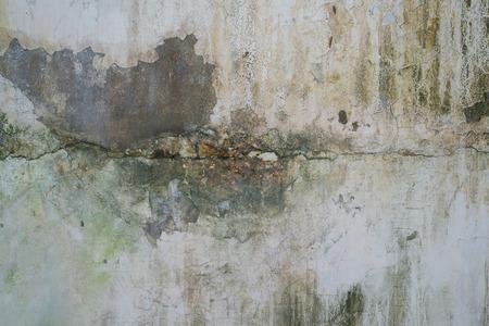 peeling: Peeling wall Stock Photo