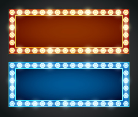 Frame lamp Imagens - 38729995