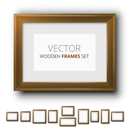 picture: Frames