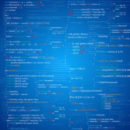 java script: Script