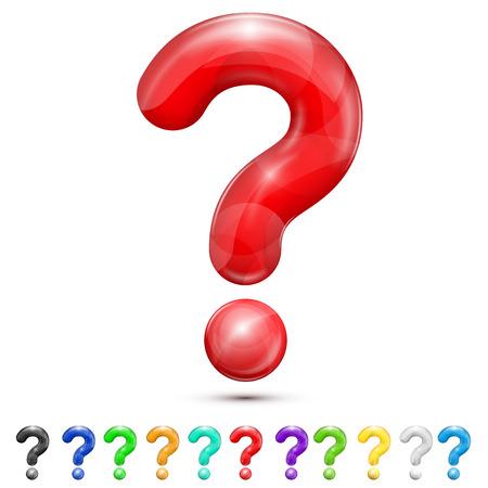 signo pregunta: signo de interrogaci?n