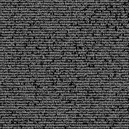 cryptography: Binary code Illustration