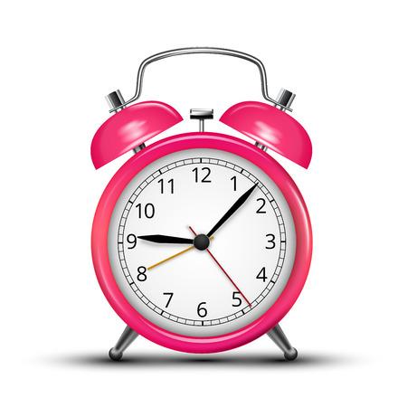 midday: Alarm Clock