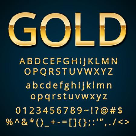 tipos de letras: Carta de Oro, fuentes alfab�ticos con n�meros y s�mbolos.