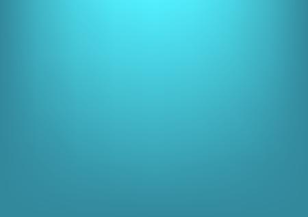 Effacer la lumière studio bleu marine vecteur de fond pour la présentation des produits