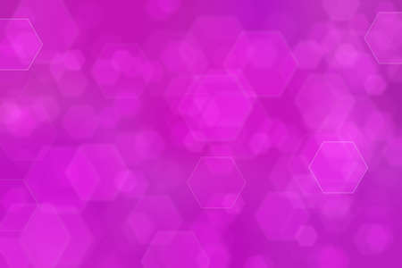 Purple defocused abstract background picture. Deep color spots