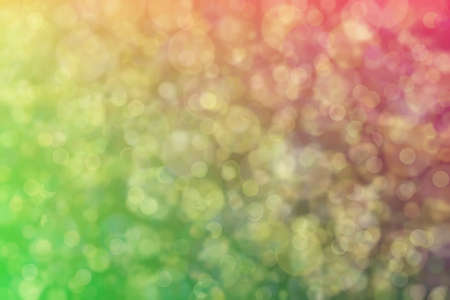 Abstract background with bokeh. Soft light defocused spots. 스톡 콘텐츠 - 168020028