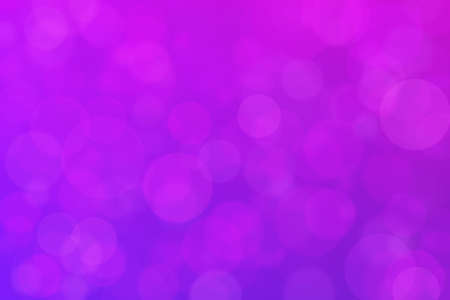 Purple abstract blurred background. Trend color bokeh. 版權商用圖片