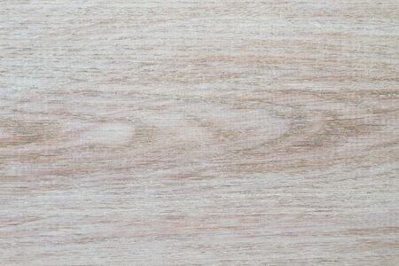 The texture of natural wood. Painted board. Background for design Imagens