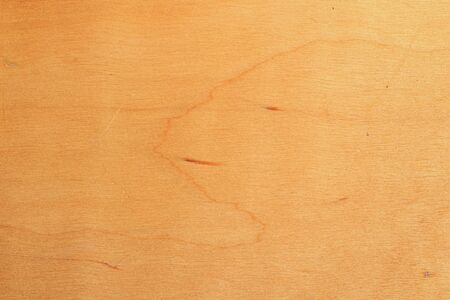 Textured old lacquered surface of real wood with a natural pattern. Background