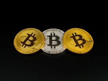 exchange bitcoin Trinidad-and-Tobago