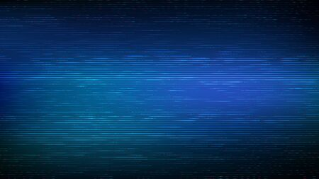 Glitch background. Digital glitch. Abstract noise effect, error signal, television technical problem. Video Damage. Pixel noise glitch. Vector illustration