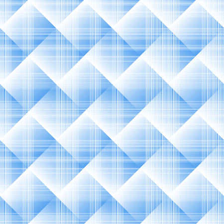 geometric pattern, Checkered and zigzag backdrop.