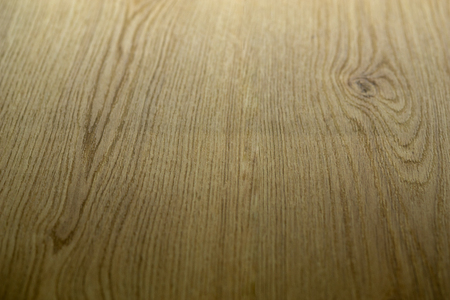 Wooden textured pattern background, selected focus. For your photomontage or product display.