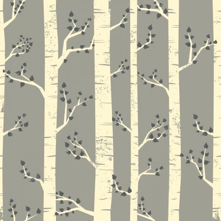 Seamless pattern com b
