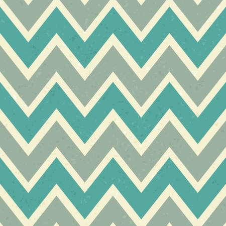 chevron seamless: Seamless chevron pattern in elegant pastel colors  Illustration