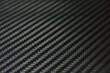 Carbon fiber photo