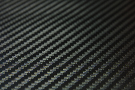 fibra de carbono: De fibra de carbono