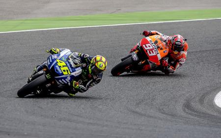 moto gp: CATALUNYA MOTO GP 2014