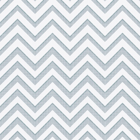 menswear: Retro corner geometric seamless background pattern
