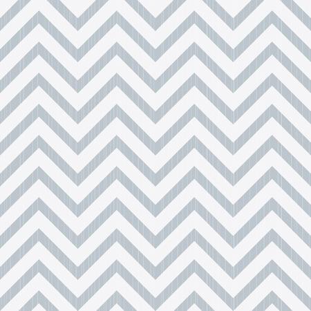 twill: Retro corner geometric seamless background pattern