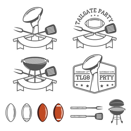 136 tailgate cliparts stock vector and royalty free tailgate rh 123rf com tailgate clip art free tailgating clipart