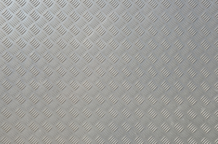 steel floor: A background of old metal diamond plate