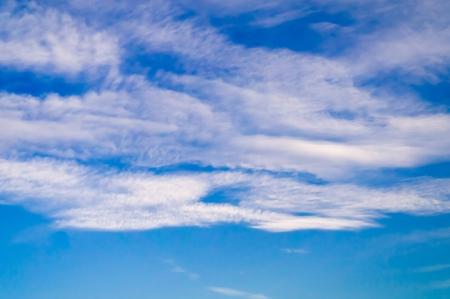 estratosfera: Stratosphere, o c