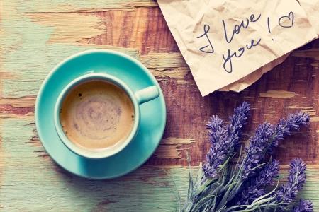 filiżanka kawy: Fili?anka kawy
