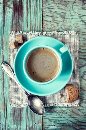 Coffee Imagens - 22934647