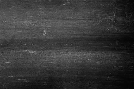 dark grey slate: Dark stone background