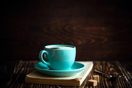 Coffee Imagens - 29564317